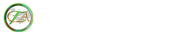 Centro Familiar de Adoración Mobile Logo